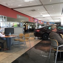 Photo Of AutoNation Toyota Las Vegas   Las Vegas, NV, United States.