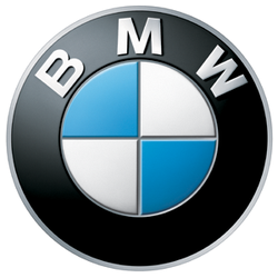 Open Road Bmw >> Bmw Of Morristown 13 Photos 122 Reviews Car Dealers