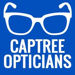 53522b4446f Captree Opticians - Optometrists - 40 E Main St