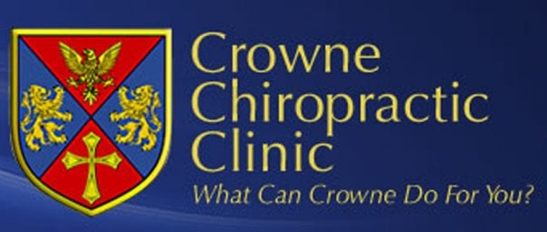 Crowne Chiropractic Clinic