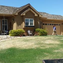 weatherproof exteriors roofing 5180 n union blvd colorado
