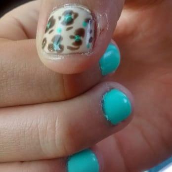 The nail spot 114 photos 31 reviews nail salons for A spot nail salon