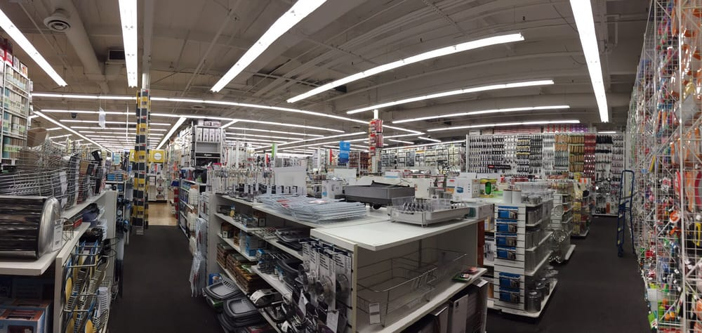 Bed Bath And Beyond Northridge