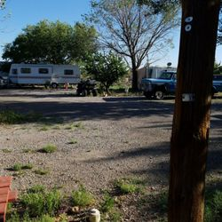 Photo Of Lakeside Rv Park