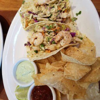Bj S Restaurant Anaheim Hills
