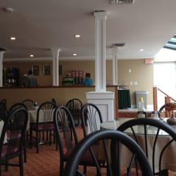 Ambassador Inn and Suites - 16 Photos & 14 Reviews - Hotels - 1314 ...
