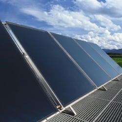Solaranlagen Köln edgar kürten angebot erhalten heizungsbau klimatechnik
