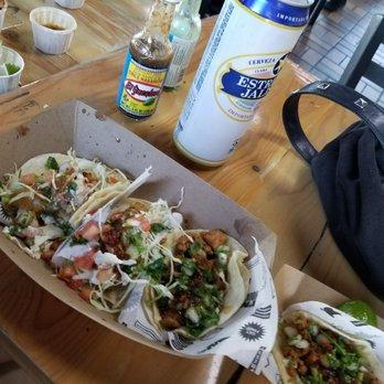 Holé Molé - 476 Photos & 393 Reviews - Mexican - 17491 Beach Blvd, Huntington Beach, CA ...