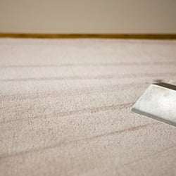 Photo Of Procare Carpet Cleaning Westerville Oh United States