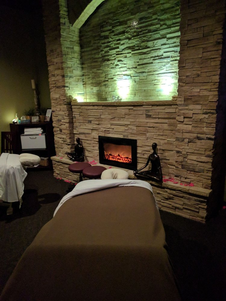 massage room yelp rh yelp com green massage new york ny green massage orange ct