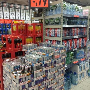 red bull angebot berlin