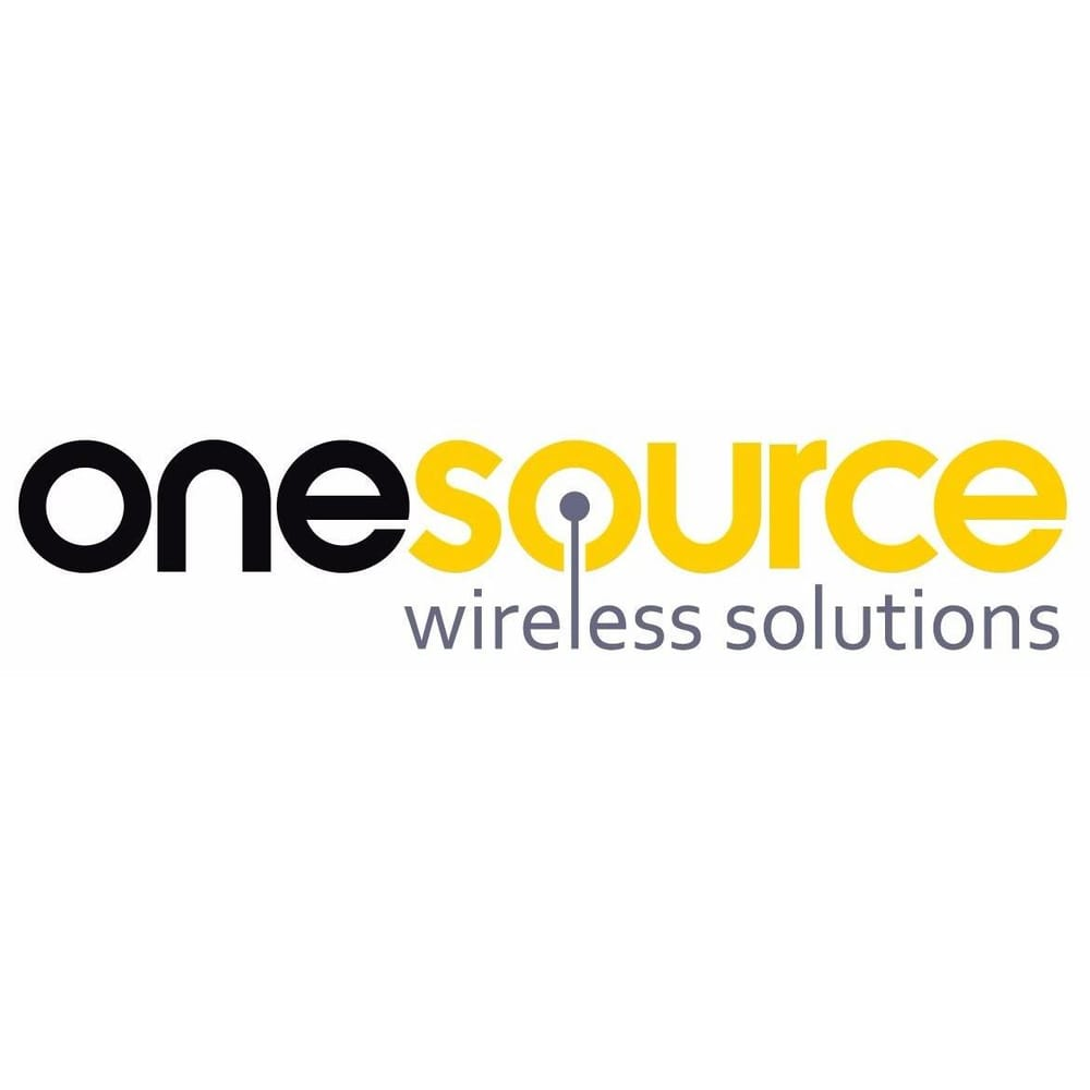 Photos for OneSource Wireless Solutions - Yelp Onesource