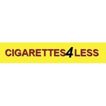 Cigarettes 4 Less: 2100 Washington Pike, Carnegie, PA