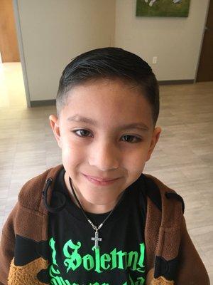Cookie Cutters Haircuts For Kids 20210 Stone Oak Pkwy Ste 104 San