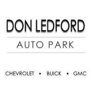 Don Ledford Athens Tn >> Yelp Reviews For Don Ledford Auto Park Closed 18 Photos New