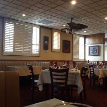 Mantra Indian Restaurant Temecula Menu
