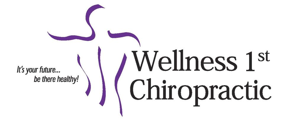 Wellness First Chiropractic: 300 Oakland Ave W, Austin, MN