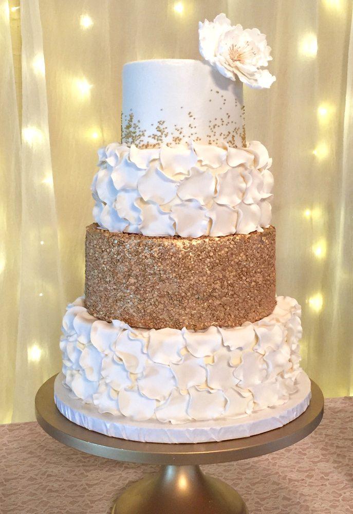 Cake Company Of Canyon 10 Photos 12 Reviews Bakeries 1502