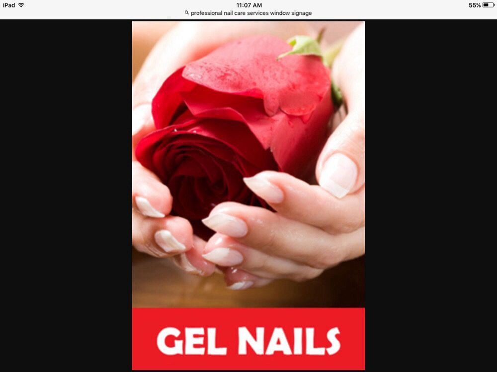 Inails and Spa: 895 Kennedy Memorial Dr, Oakland, ME