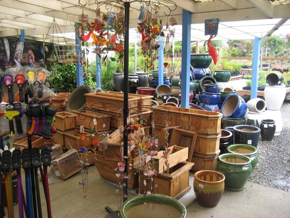 Photos For Tony 39 S Garden Center Yelp