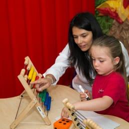 Photos For Excelencia Creative Bilingual Preschool Yelp