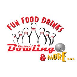bowling niedersachsen