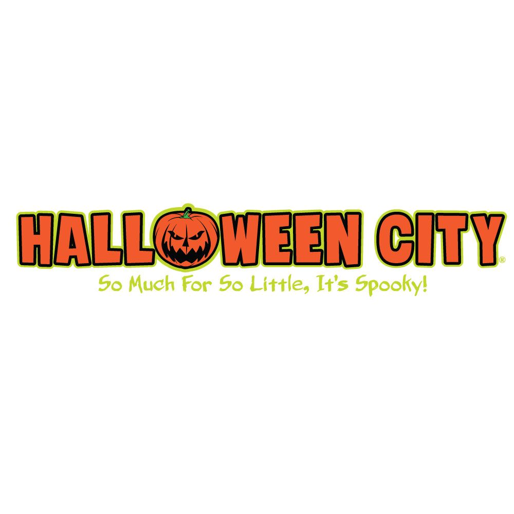 halloween city - party supplies - 1190 n west ave, jackson, mi