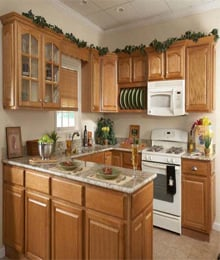 photo of tropical kitchen cabinet designs hialeah fl united states kitchen remodeling kitchen remodeling contractor