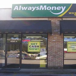 Payday loans approved picture 4