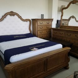 Photo Of Humble Furniture Outlet   Humble, TX, United States ...