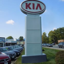 peters kia of nashua 18 reviews car dealers 300 amherst st nashua nh phone number yelp. Black Bedroom Furniture Sets. Home Design Ideas