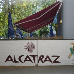 Photos for alcatraz yelp for Alcatraz fine mexican cuisine