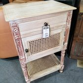 Photo Of Consignment Classics   San Diego, CA, United States. Wonderfully  Crafted Furniture