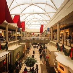 Walden Galleria Mall 94 Photos 146