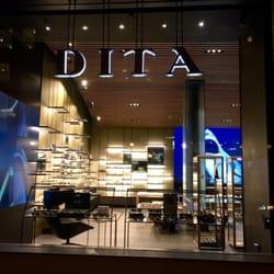 1419513ee5 Dita - 10 Photos   12 Reviews - Eyewear   Opticians - 273 Lafayette ...