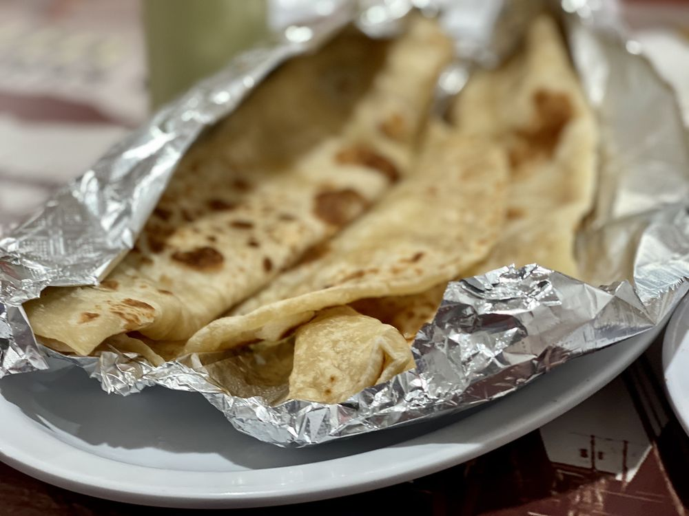 Photo of Latin Food: West Monroe, LA