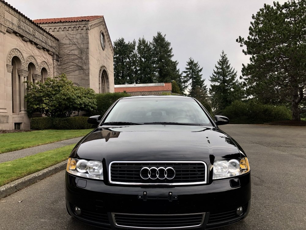 Ez Deals Auto Sales
