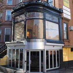 Photo Of Brooklyn Yoga School   Brooklyn, NY, United States