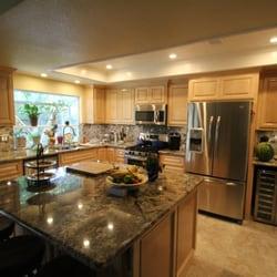 Photo Of Kitchen Bath Werks Chino Ca United States New Custom