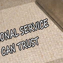 photo of carpet cleaning services los angeles los angeles ca united states