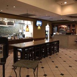 photo of hilton garden inn cleveland airport cleveland oh united states - Hilton Garden Inn Cleveland Airport