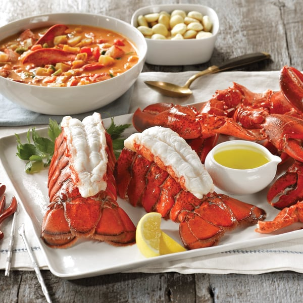 Lobster Gram - 15 Photos & 38 Reviews - Seafood Markets - 4664 N Lowell Ave, Albany Park ...