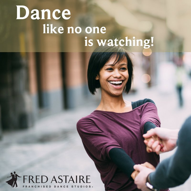Fred Astaire Dance Studio: 555 Lancaster Ave, Berwyn, PA