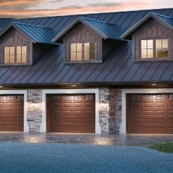 Photo Of A J Garage Door Huntingtown Md United States