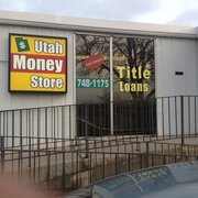 Payday loans in lynwood image 4