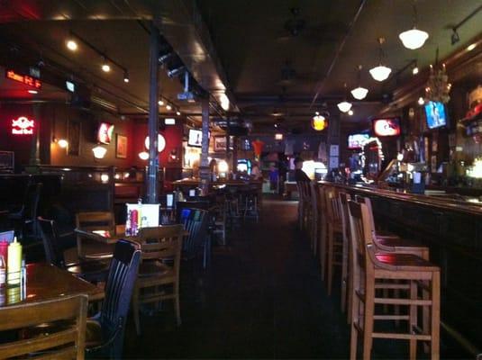Hell S Kitchen Wilmington