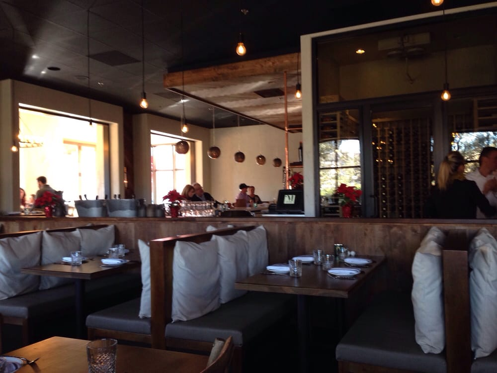El Dorado Hills Ca Town Center Restaurants
