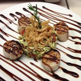 Rory s restaurant 27 foto e 57 recensioni cucina for 416 americana cuisine