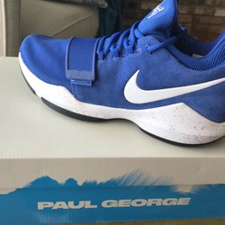 info for d5cf5 7c6ae Footlocker - Shoe Stores - 9215 W Atlantic Blvd, Coral ...
