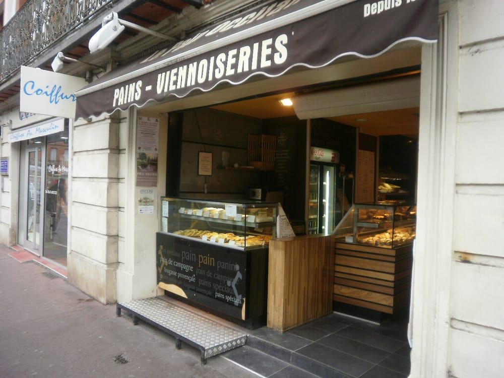 le occitan boulangeries p 226 tisseries 13 place jeanne d arc jeanne d arc toulouse